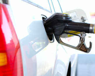 Best credit card for gas and fuel purchases