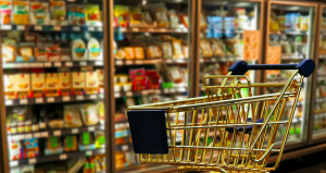 Continue to use your Citi Prestige travel credit at the grocery story