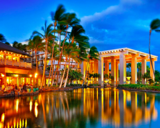 hilton-waikoloa-village-featured
