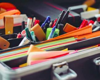 office-supplies-featured