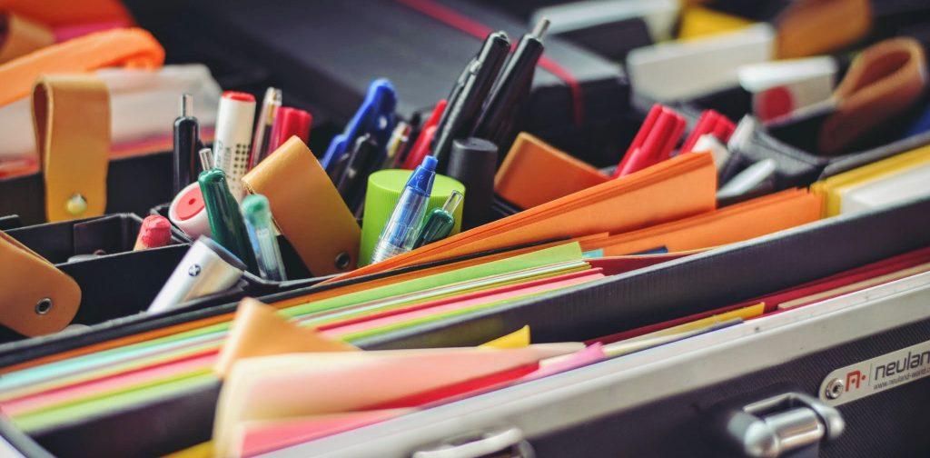 office-supplies-hero