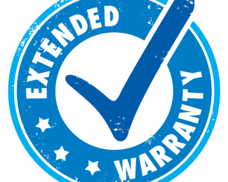 extended-warranty-featured
