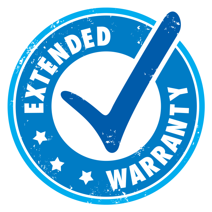 Best Credit Cards for Extended Warranty Coverage [2019]