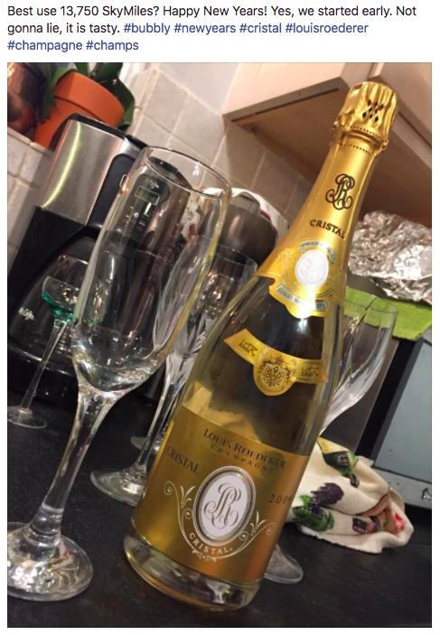 Howie-Champagne-SkyClub