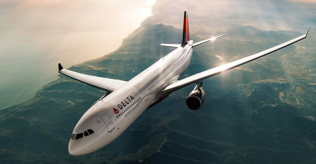 The Best Delta SkyMiles Award Redemptions