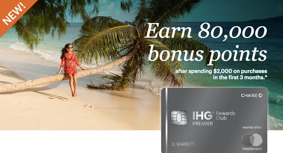 IHG®_Rewards_Club_Premier_Credit_Card_Marketing