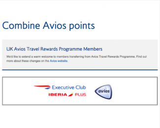 Combine-Avios-Points-Featured