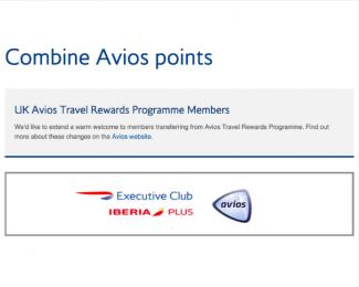 Combine-Avios-Points-Featured
