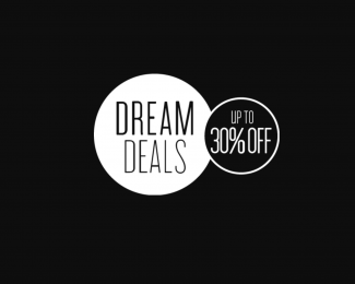 Radisson Rewards Dream Deals 2018