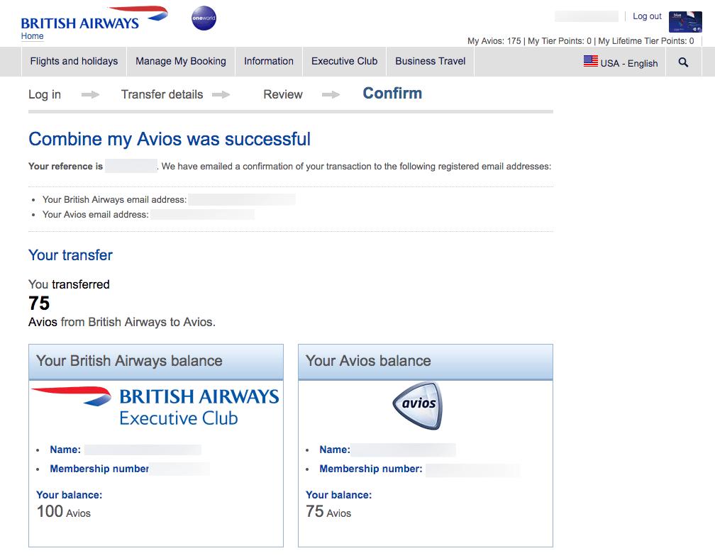 Transfer-Avios-BA-Complete