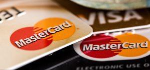 credit-card-Mastercard-Visa
