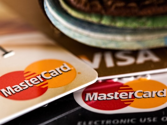 Best Credit Cards for Product Return Protection [2019