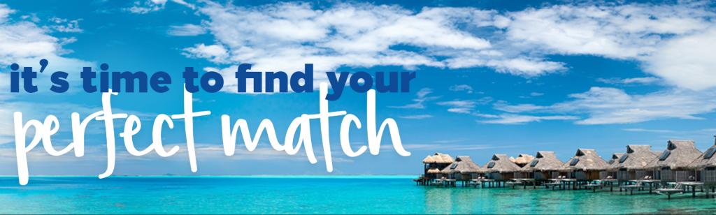 Hilton Status Match Challenge