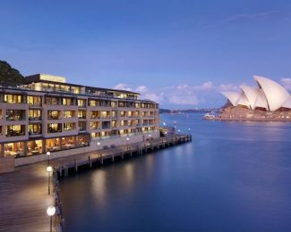 Park-Hyatt-Sydney-featured
