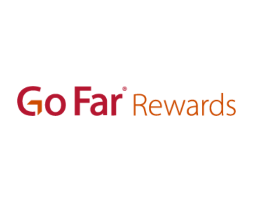How to Maximize the Value of Wells Fargo Go Far Rewards