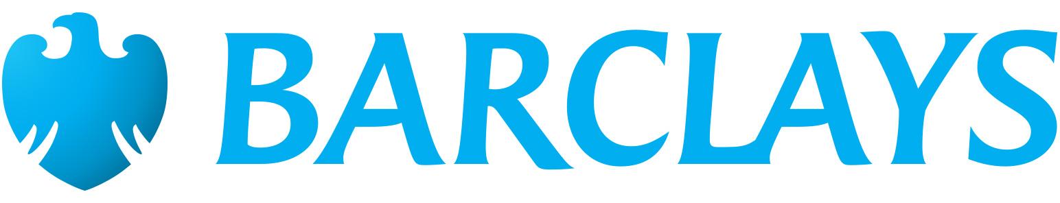 barclays-logo-banner