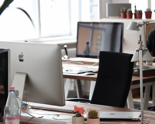 computer-equipment-office-featured