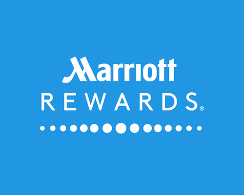 Marriott Gold and Platinum Status Challenge - AwardWallet Blog