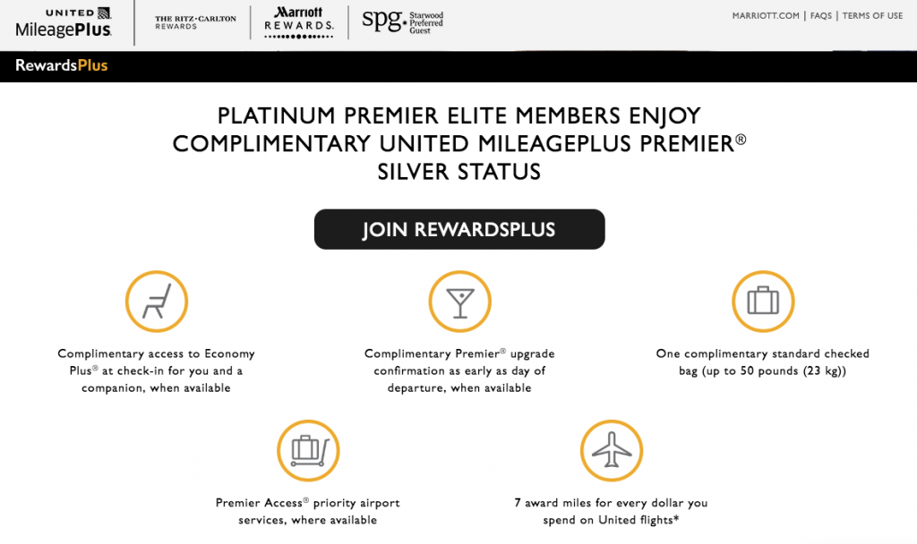RewardsPlus-Benefits