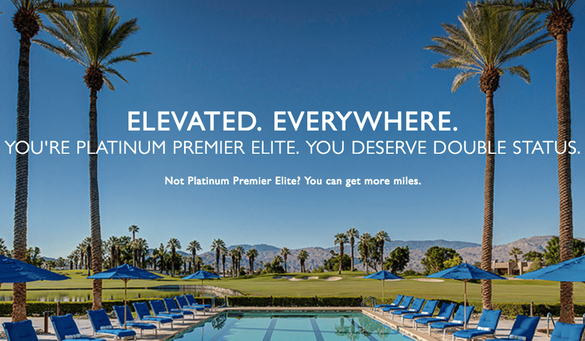 RewardsPlus-Marriott-United