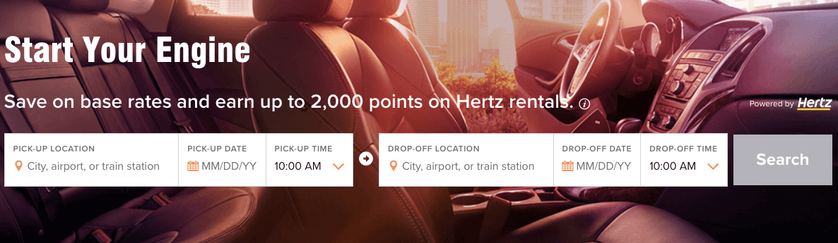 Marriott-Bonvoy-Car-Rental