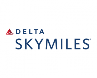 delta-skymiles-featured