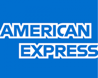 amex-blue-logo-featured