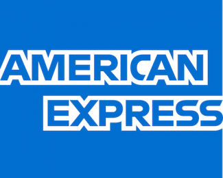 american-express-logo-featured