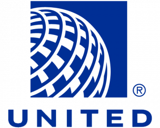 United-Logo-Featured