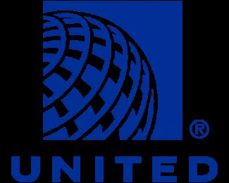 United-Logo-Featured