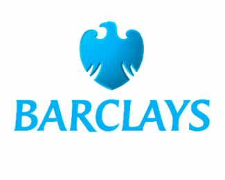 Barclays-logo-featured