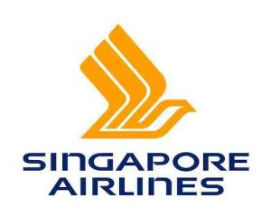 Singapore-Airlines-Logo-Featured