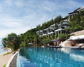 hilton-conrad-koh-samui-featured