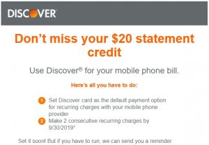 Discover-20-Cell-Phone-Bill