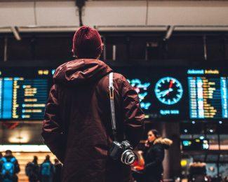 FEATURED-flight-schedules