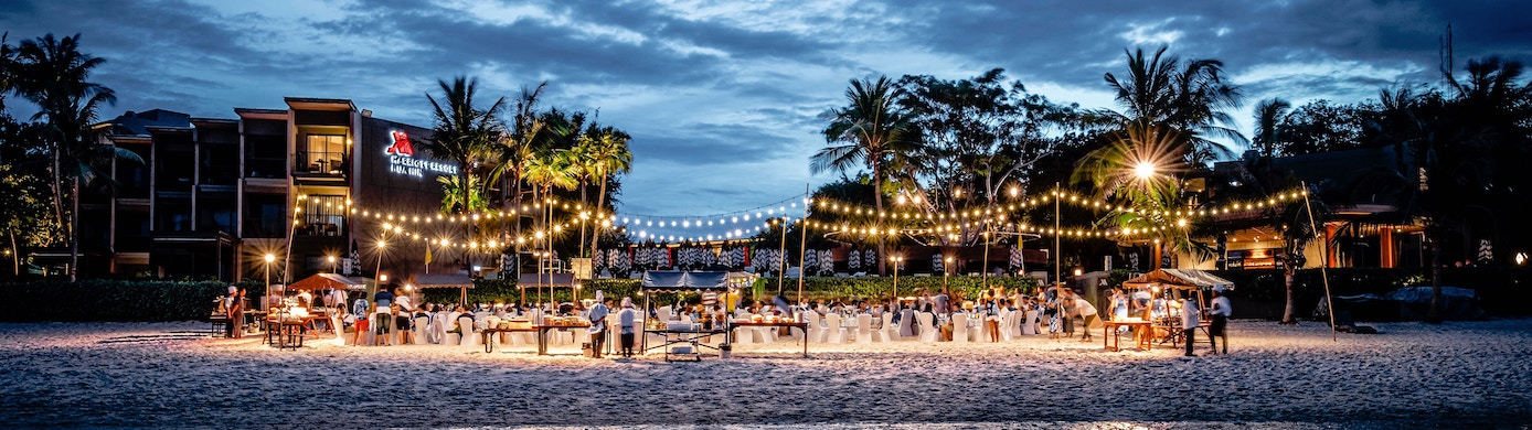 Header-Marriott-Huahin-Resort-Spa-Huahin-Thailand