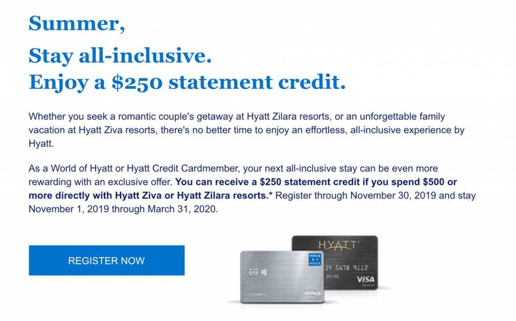 Hyatt-all-inclusive.jpg