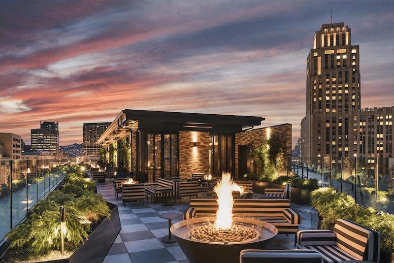 San-Francisco-Proper-Hotel-Member-of-Design-Hotels