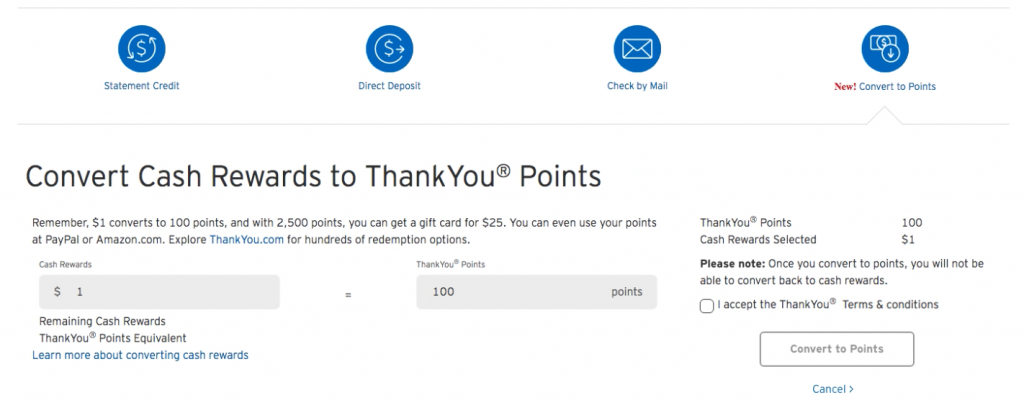 convert-citi-cash-rewards-to-thankyou-points(1)