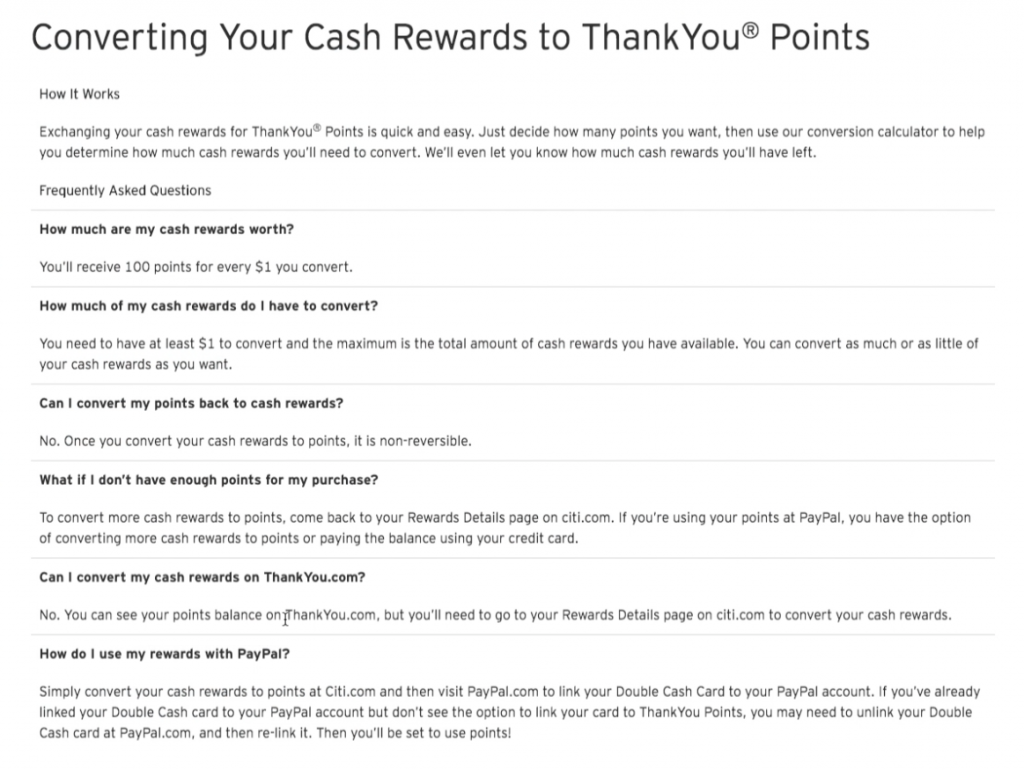 convert-citi-cash-rewards-to-thankyou-points(2)