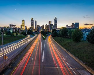 featured-atlanta