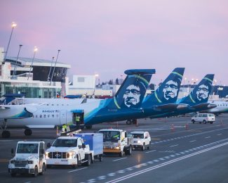 alaska-airlines-mileage-plan