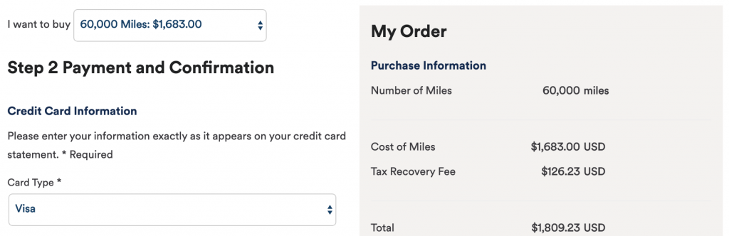 buy-alaska-mileage-plan-miles