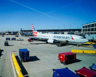 american-airlines-chicago-airport-ohare