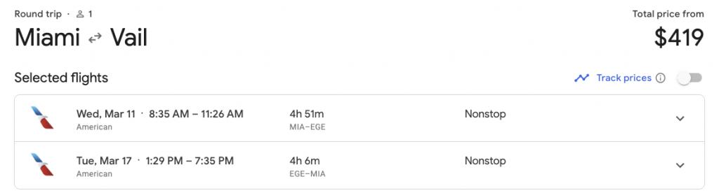 miami-vail-economy-ticket