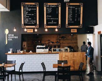 takeaway-cafe