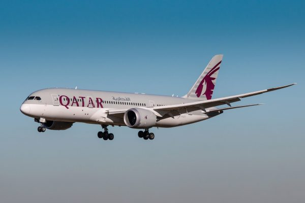 Qatar Privilege Club is Qatar Airways' loyalty program
