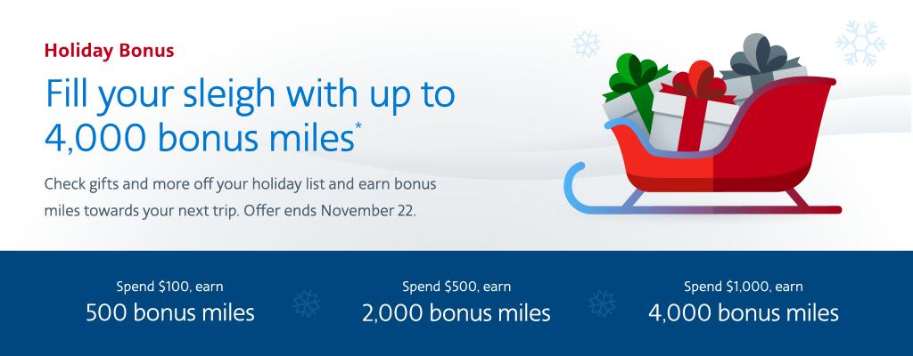 AA Shopping Portal bonus