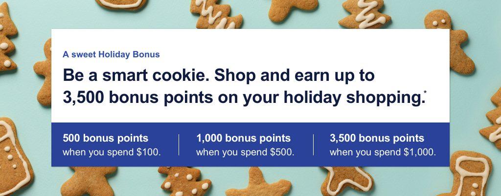 Southwest Shopping Portal Bonus