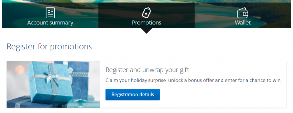 Claim your free gift from American Airlines AAdvantage